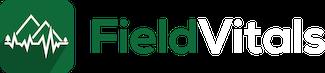 FieldVitals